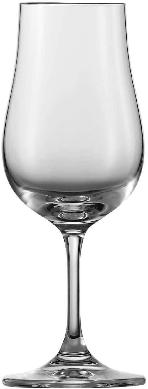 SCHOTT ZWIESEL(スコット ツヴィーゼル)バースペシャル ウイスキー ノージング グラス 218ml 116457の商品画像