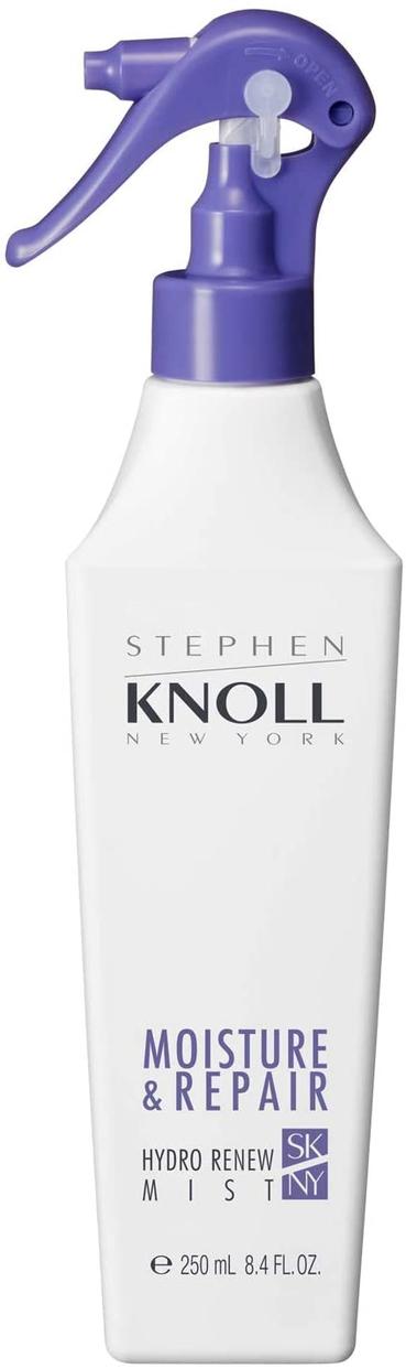 STEPHEN KNOLL(スティーブンノル) ハイドロリニュー ミスト モイスチュアリペア