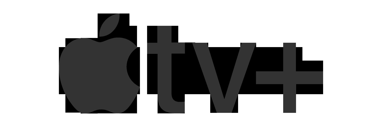 Apple(アップル) Apple TV+