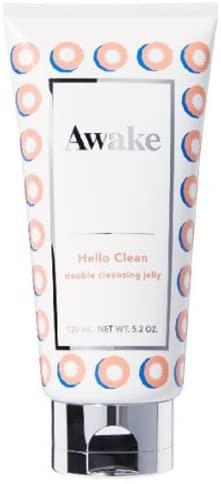 AWAKE(アウェイク) ハロークリーン ダブルクレンジング ジェリー