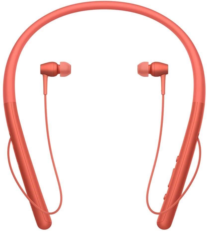SONY(ソニー) h.ear in 2 Wireless WI-H700の商品画像2