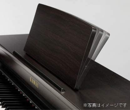 KAWAI(カワイ) CN29の商品画像4