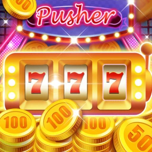 Mofushi(モフシ) Lucky! Coin Pusherの商品画像