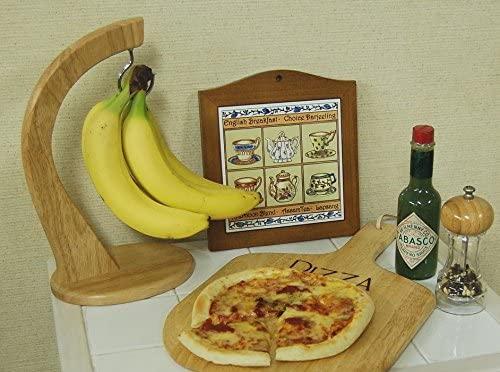 SWANSON(スワンソン)木製バナナスタンド  LF-050の商品画像4