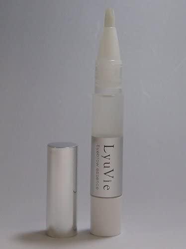 LyuVie(リューヴィ)薬用育毛エッセンスの商品画像4