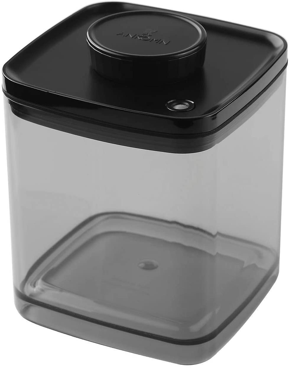 ANKOMN(アンコムン) 真空保存容器ターンシール 2.4L UVカットの商品画像
