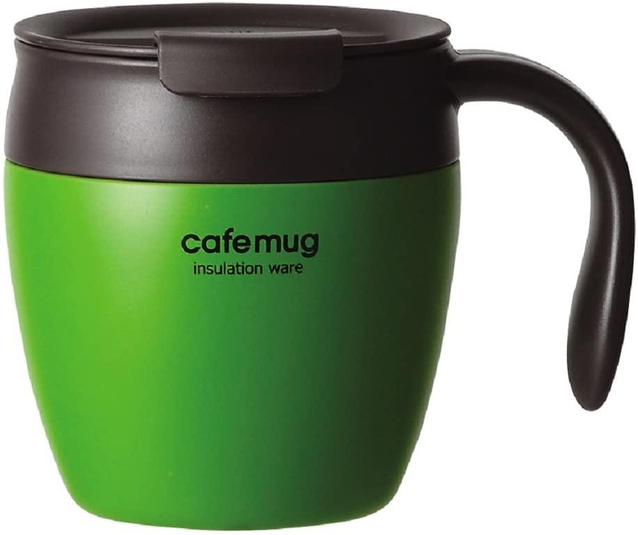 パール金属(PEARL) マグカップの商品画像