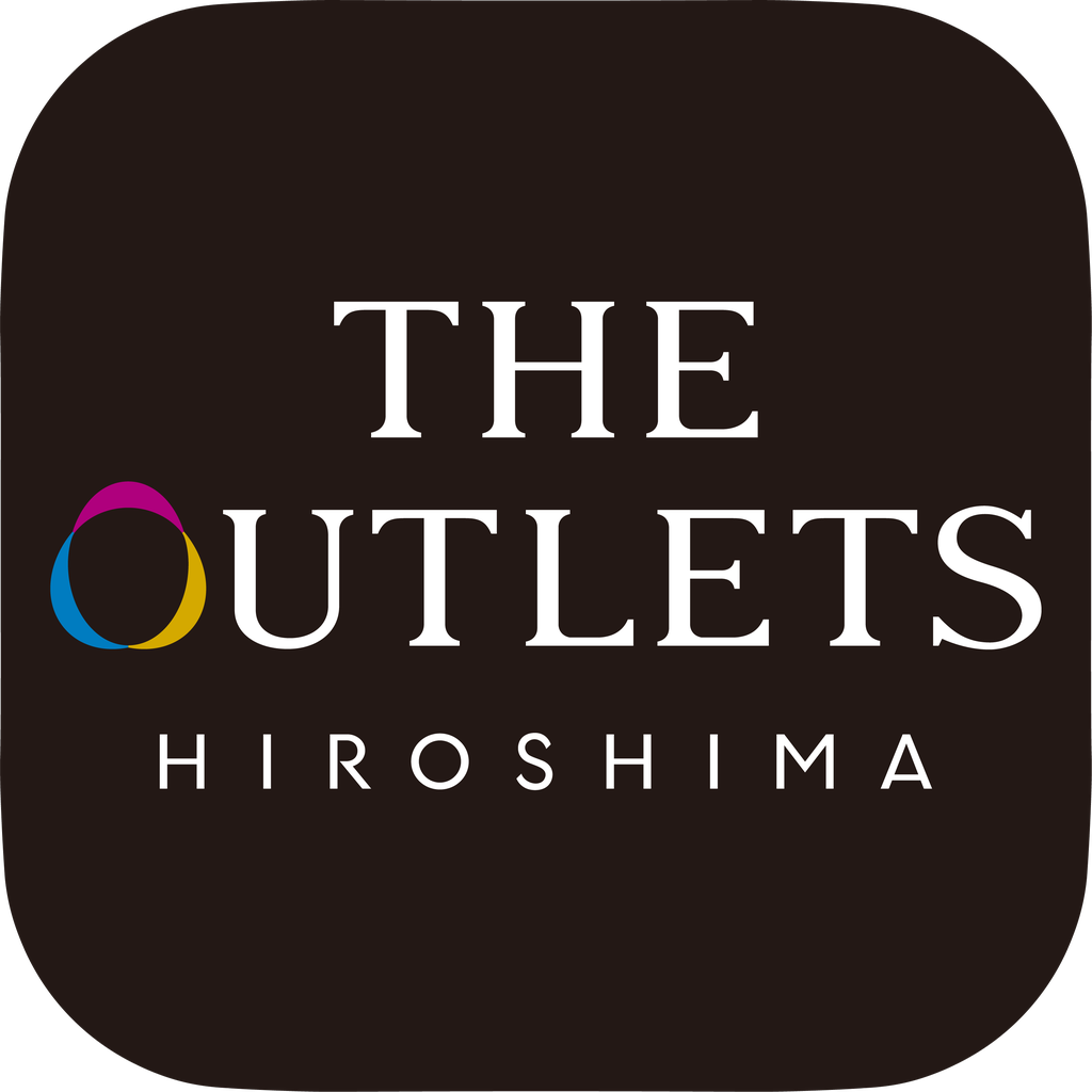IEON MALL(イオンモール) THE OUTLETS アプリ