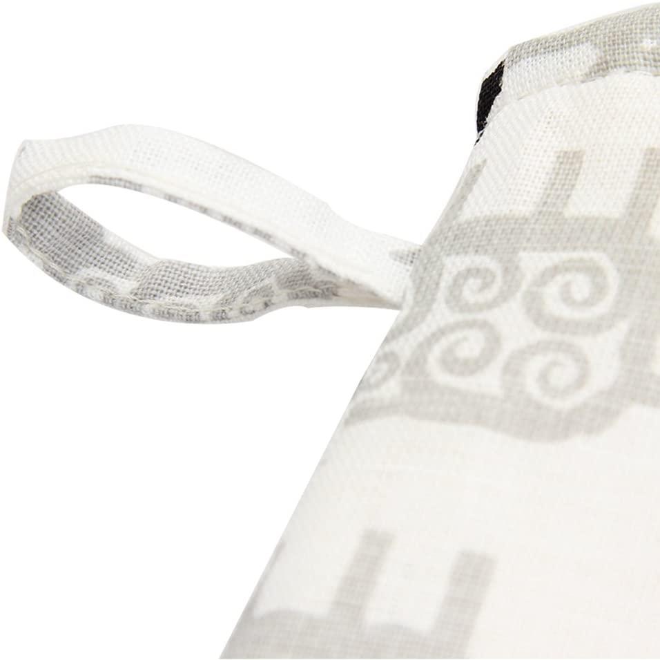 KLIPPAN(クリッパン) オーブンミトン 迷子のヒツジ KP311314 7340032200171の商品画像4