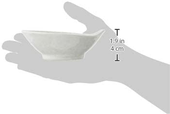 せともの本舗(セトモノホンポ) 早瀬 呑水の商品画像6