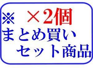 ARIMINO(アリミノ) ケアトリコ プリヴィ シャンプー スリムスルーの商品画像6