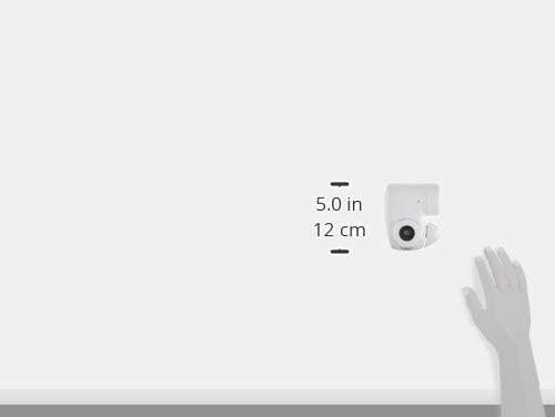 トレビーノ蛇口直結型浄水器 スーパースリム SX703Tの商品画像4