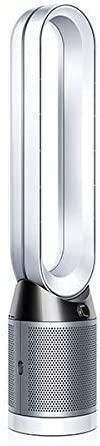 Dyson(ダイソン) Pure Cool 空気清浄タワーファン TP04 WS Nの商品画像2