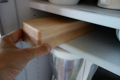 台屋(DAIYA) 台屋の鰹節削り器の商品画像5