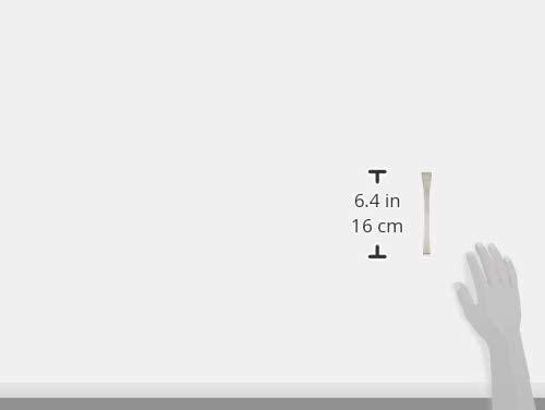 高山メディカル工業 仙武堂 18-8丸骨ヌキ 5寸の商品画像2