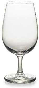 モルトテイスティンググラスモルトテイスティンググラス 160ml L-4155の商品画像