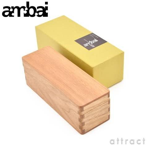 ambai(アンバイ) 鰹箱 TTK-001の商品画像9