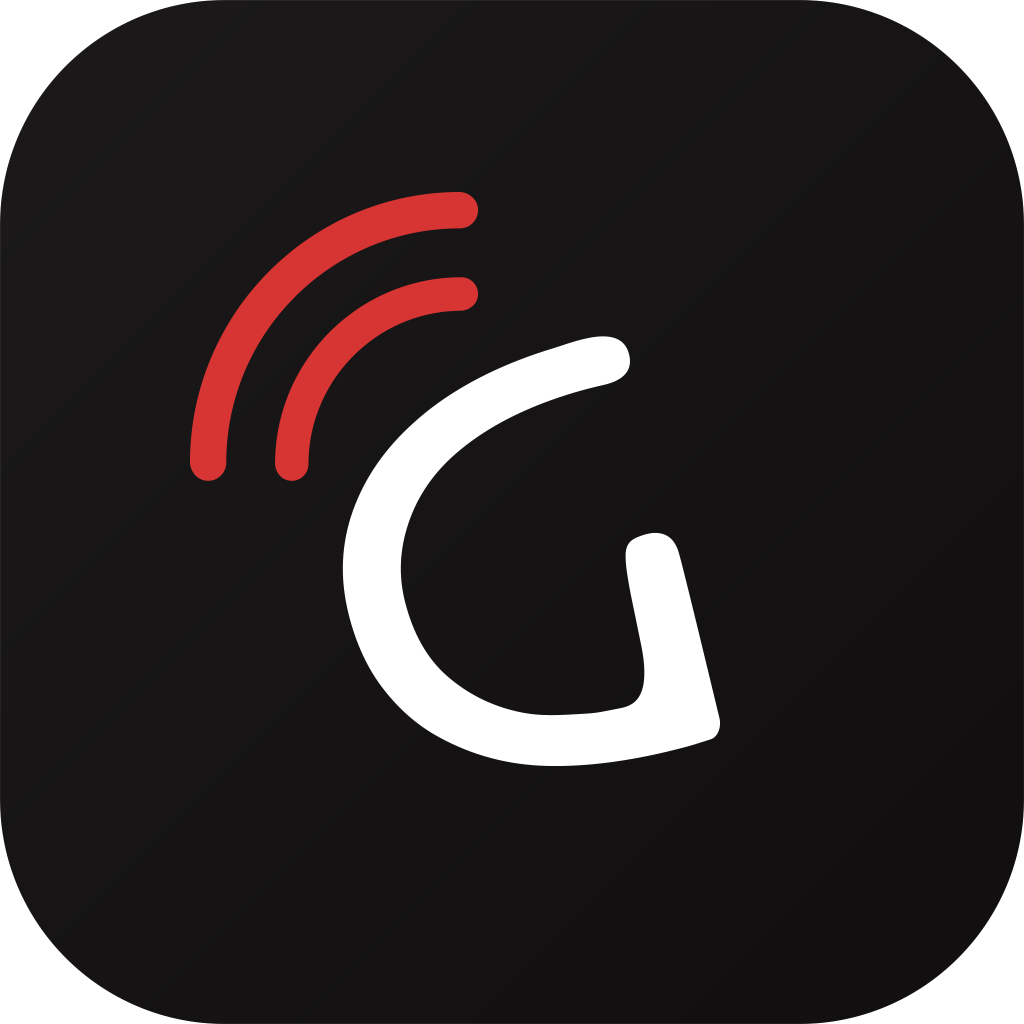 FAN Communications(ファンコミュニケーションズ) GERA