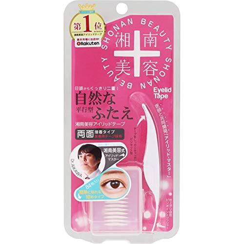シーオーメディカル湘南美容 アイリッドテープの商品画像
