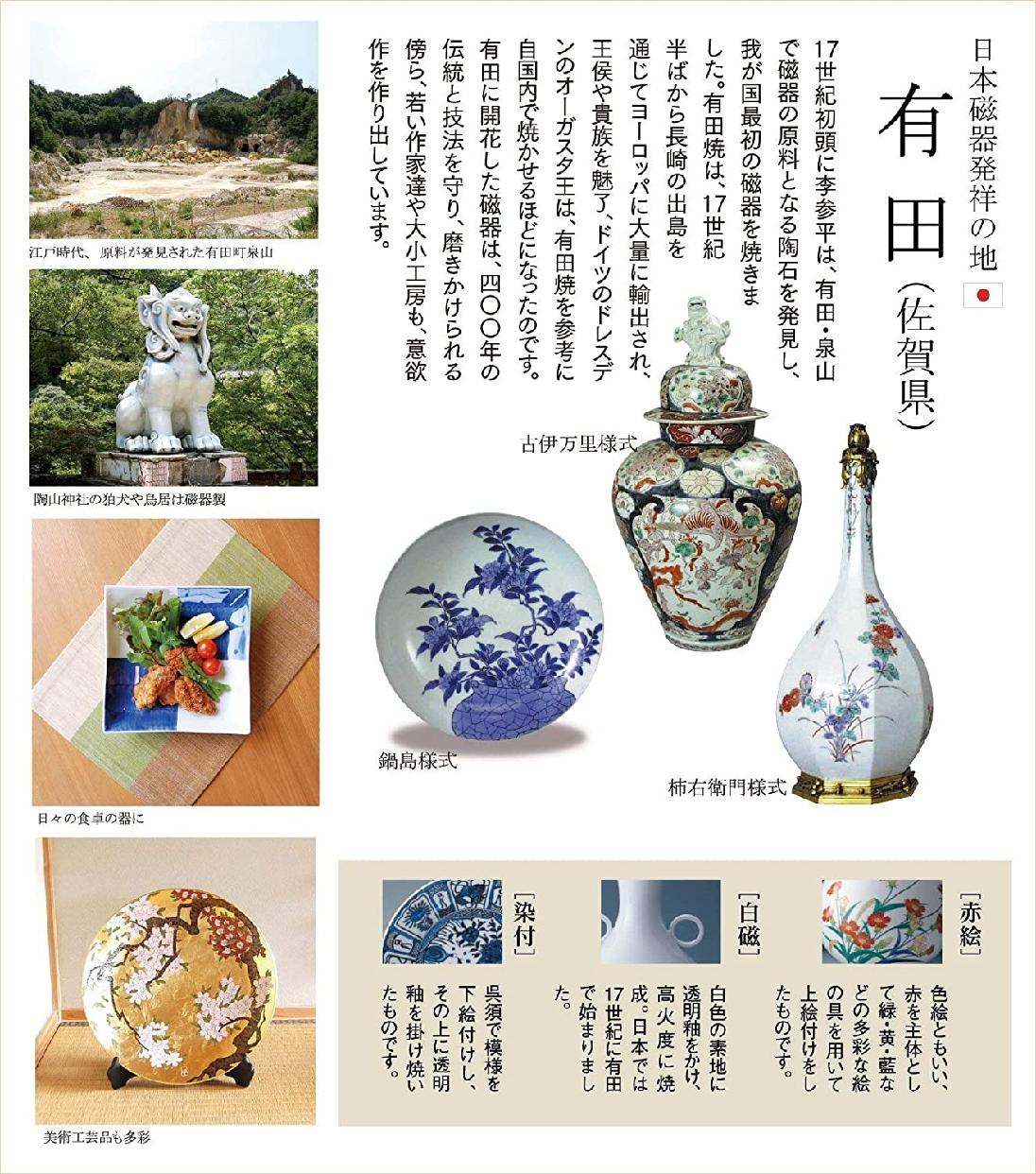 有田焼やきもの市場(ありたやきものいちば)有田焼 月の光 至福の半酒器セットの商品画像8
