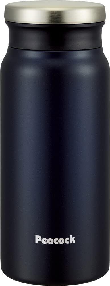 Peacock(ピーコック) AMZ-40(A)インディゴ 0.4Lの商品画像
