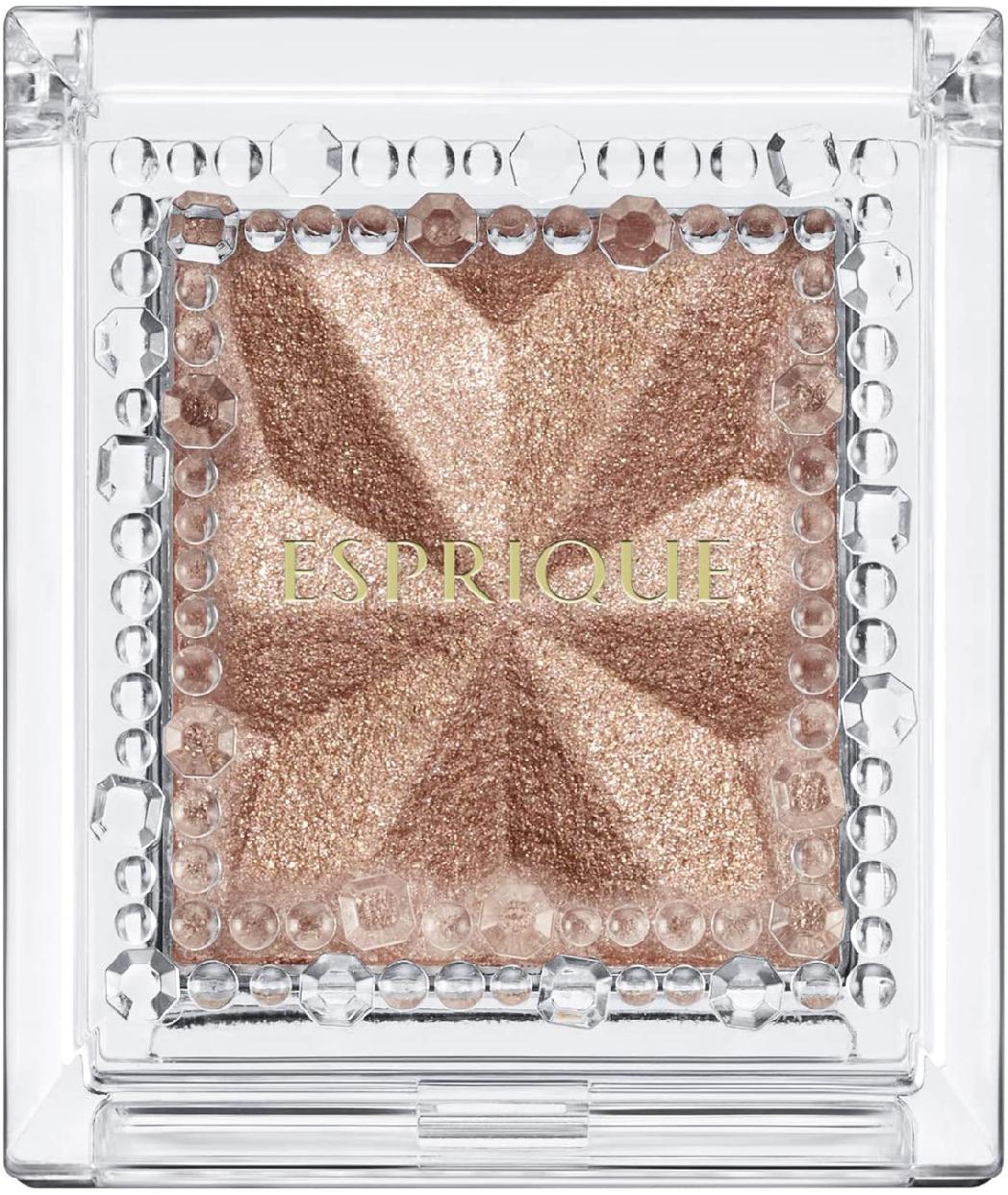 ESPRIQUE(エスプリーク)セレクト アイカラー Nの商品画像