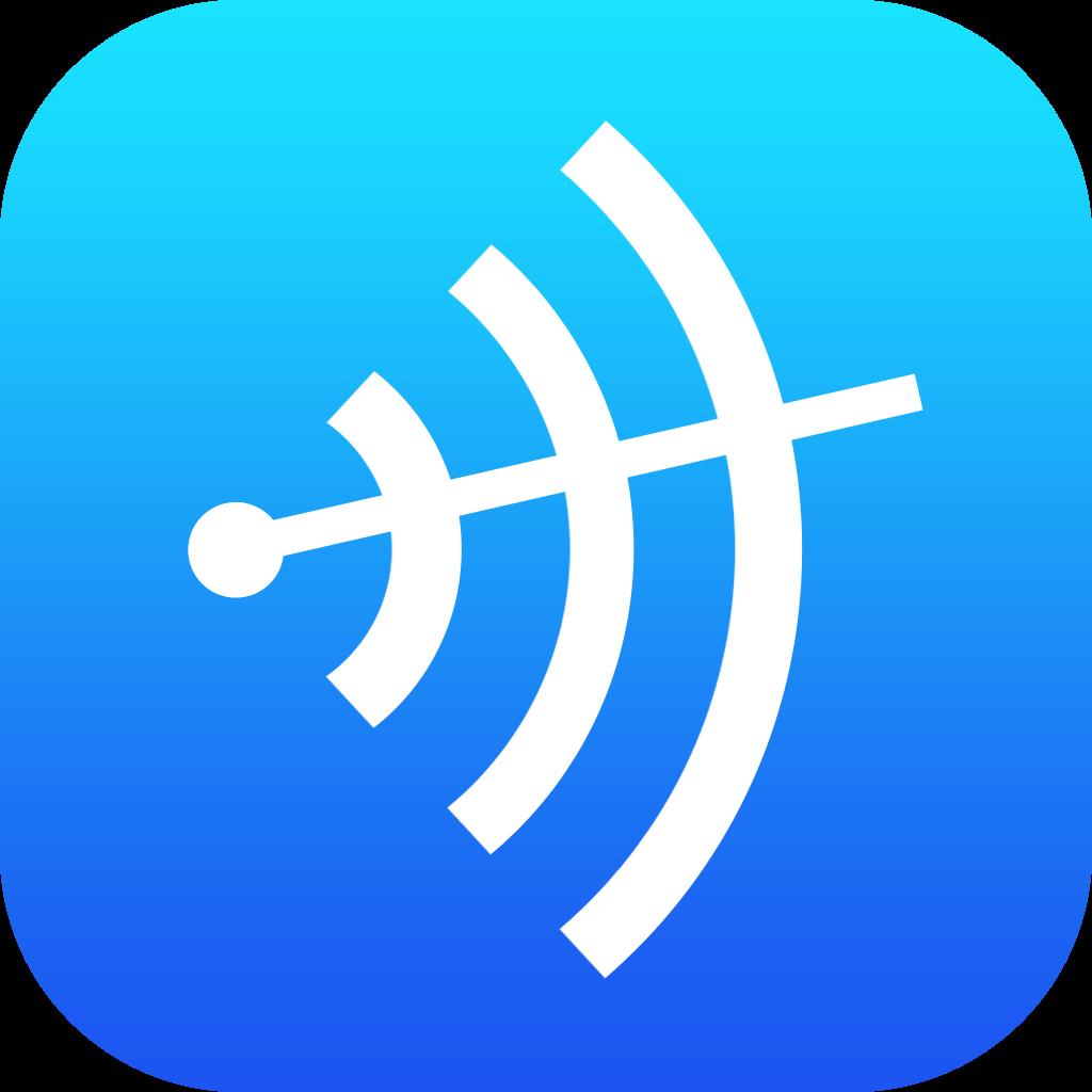 InnoX(イノックス) 通信量チェッカー