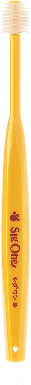 VIVATEC(ビバテック) シグワンの商品画像2