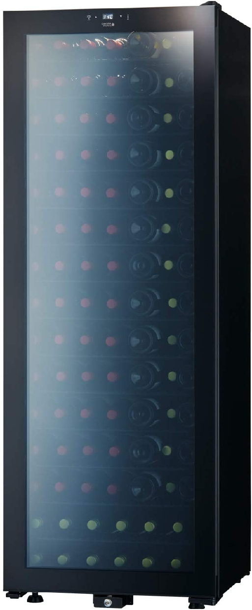 さくら製作所(SAKURA WORKS) ZERO CLASS Premium SB103の商品画像