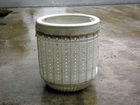 ララフェスタ 洗濯槽快の商品画像11