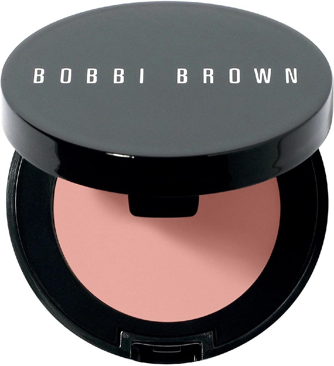 BOBBI BROWN(ボビイブラウン)コレクターの商品画像