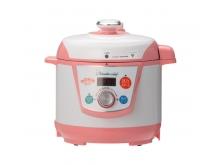 Wonder chef(ワンダーシェフ) 家庭用マイコン電気圧力鍋 3L OEDE30「やわらかさん」の商品画像