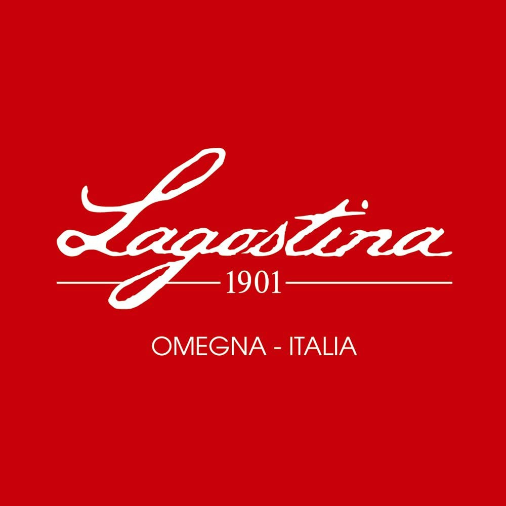 Lagostina(ラゴスティーナ)パスタイオーラ・ピュウ 22cm 010173021122の商品画像3