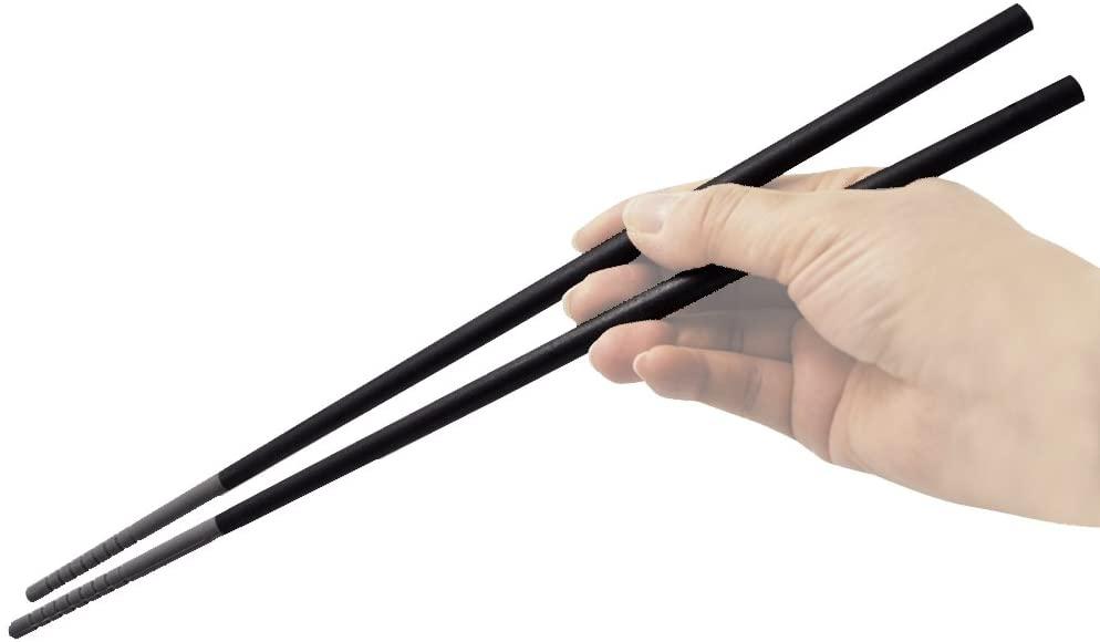 貝印(KAI) 先シリコーン菜箸 30cm DH7105の商品画像4