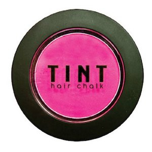 FINE FEATHERHEADS(ファインファザーヘッド) TINTヘアーチョークの商品画像