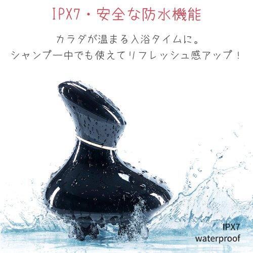 WAVE WAVE(ウェイブ ウェイブ) ヘッドリリース スパの商品画像8