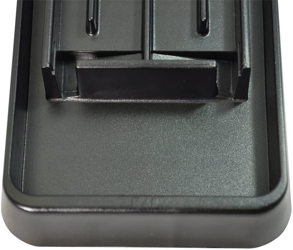 貝印(KAI) 砥石 ダイヤモンド グレー AP0306の商品画像5