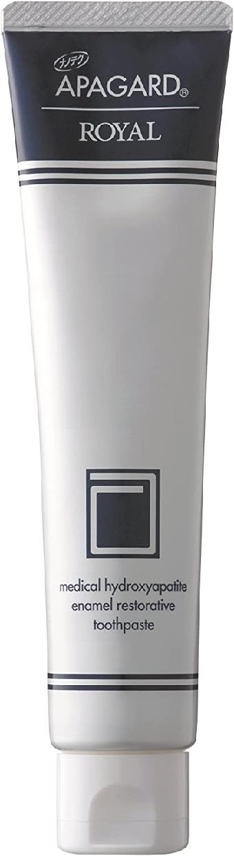 APAGARD(アパガード)アパガードロイヤルの商品画像