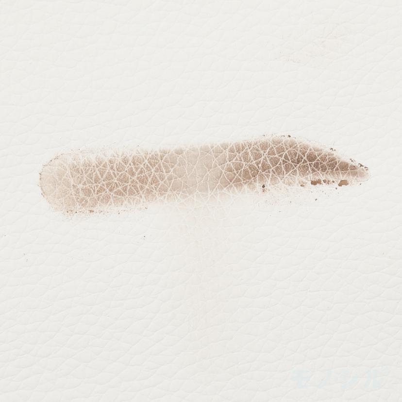 CANMAKE(キャンメイク) ミックスアイブロウの商品画像6 商品の落ちやすさの検証