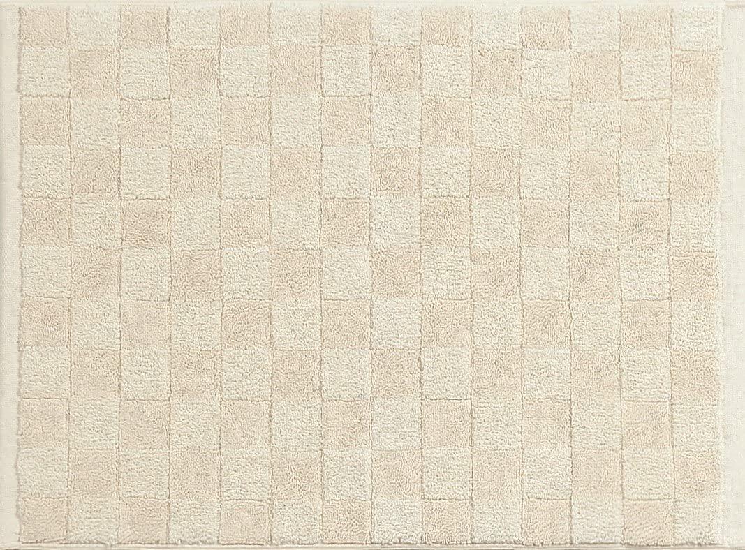 素足快適(すあしかいてき)ラミーリバース バスマットの商品画像