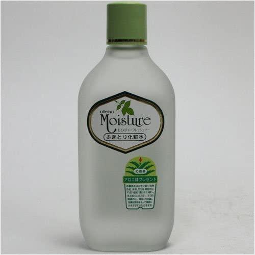 utena(ウテナ) ふきとり化粧水の商品画像2