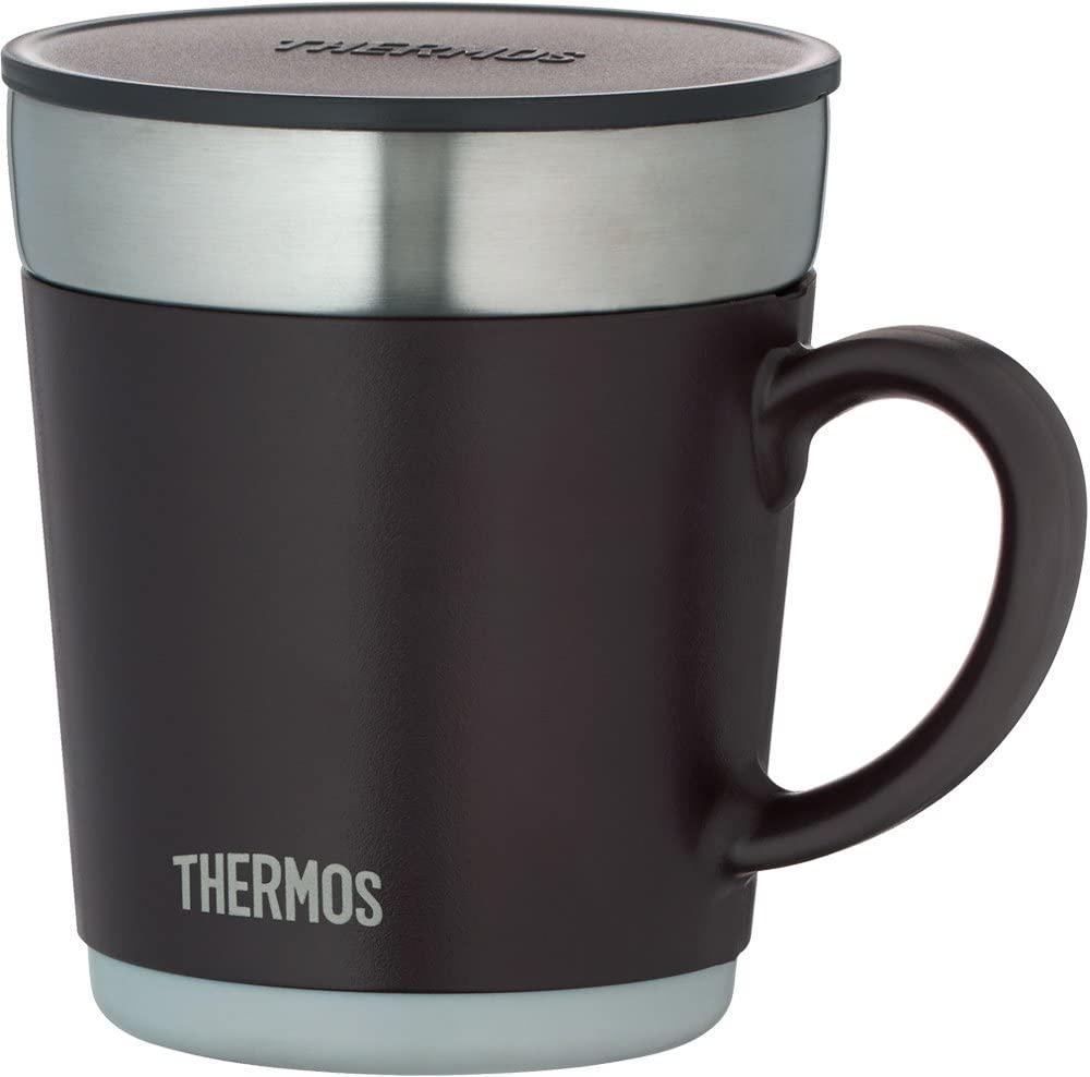 THERMOS(サーモス) 保温マグカップの商品画像