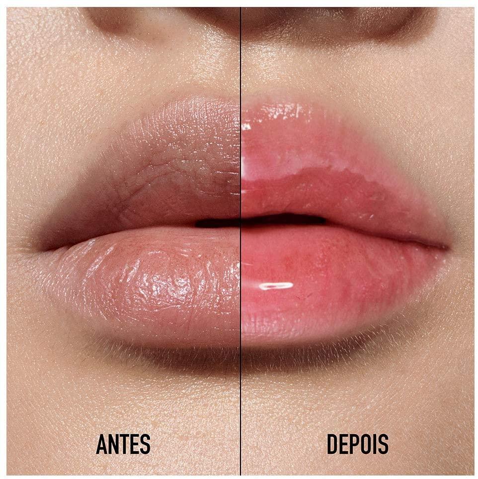 Dior(ディオール) アディクト リップ グロウ オイルの商品画像9