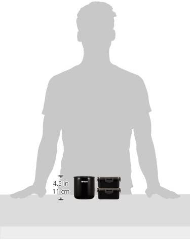 タイガー魔法瓶(TIGER) 弁当箱 LWY-T036Kの商品画像6