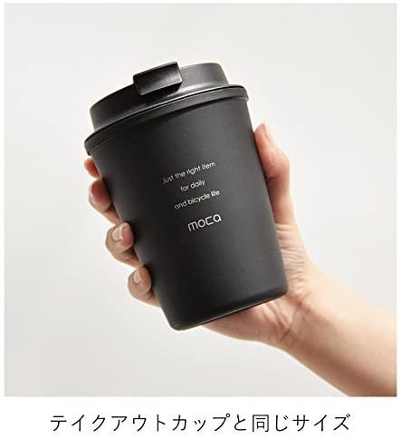 moca(モカ) タンブラーの商品画像7