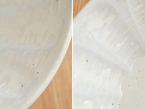 Tableware East(テーブルウェアイースト) 取り鉢の商品画像4