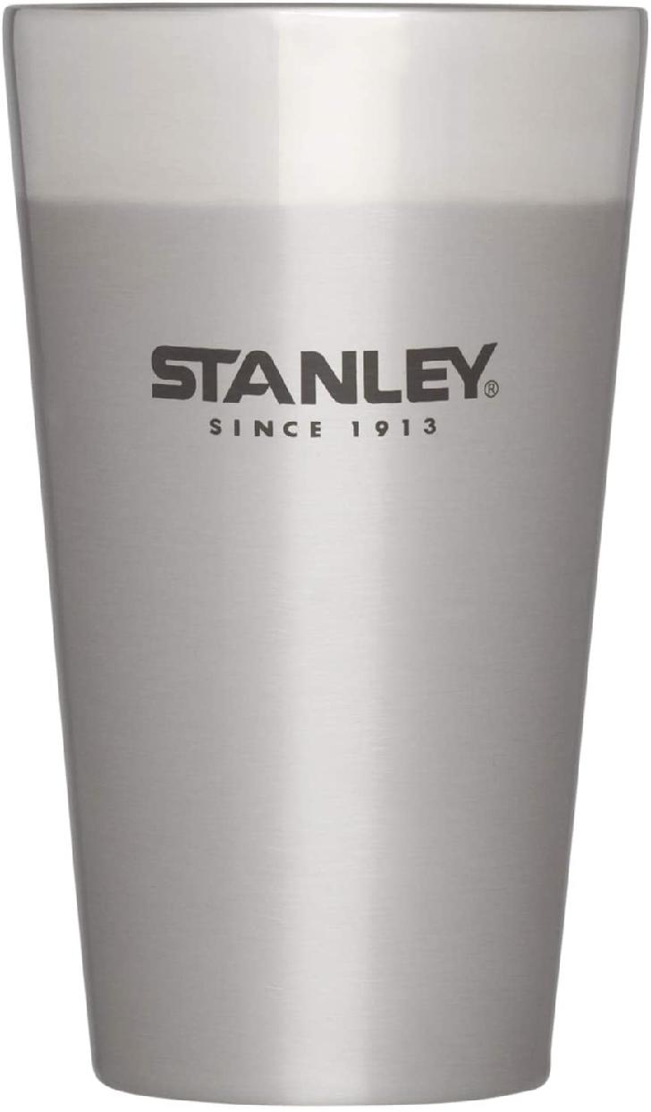STANLEY(スタンレー) スタッキング真空パイント 0.47Lの商品画像