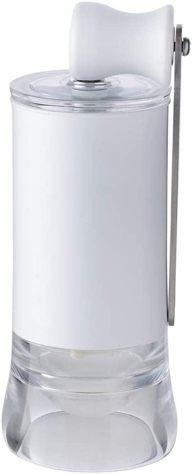 貝印(KAI) セレクト100 お茶ミル DH3136の商品画像2