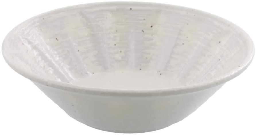 Tableware East(テーブルウェアイースト) 取り鉢の商品画像