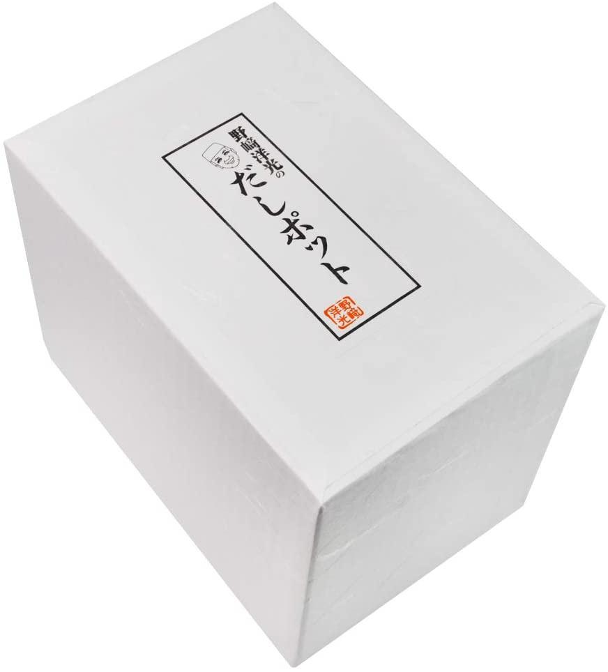 貝印(KAI) 野崎洋光がすすめる和食用調理道具 だしポット FK-0091の商品画像7